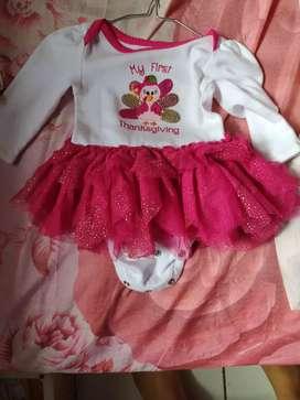 Jumper bayi 0-3 bulan