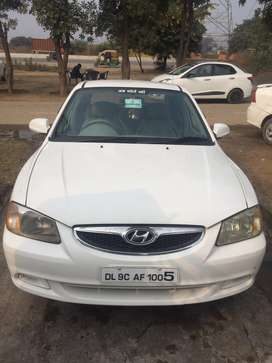 Comapny fitted cng on paper car is very good condition 2 owner