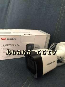 PASANG CCTV CAMERA FULL HD 2MP