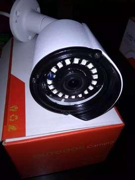 Bogor ahli pasang camera cctv hd 2mp