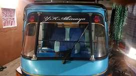 2011 model auto