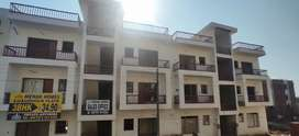 3 Bhk in Gillco Sector-127 Mohali with offer