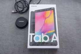 Samsung Galaxy Tab A 2019 2/32gb black New