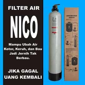 Jual Filter Air di Tabanan - Murah dan Berkualitas