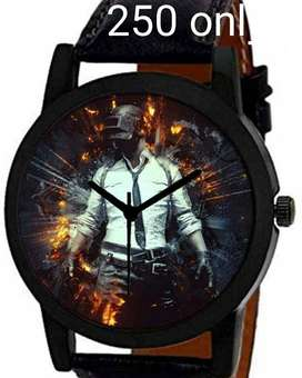 online watch seller