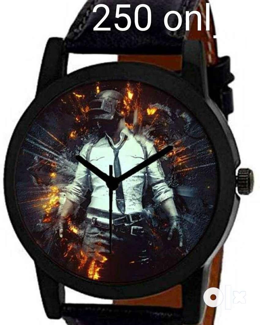 online watch seller 0