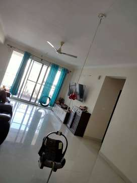3 bhk Flat availble for Mahadevapura