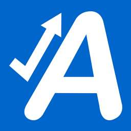 Atoall web accessibility tool sale to websites