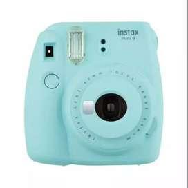 Terima jual kamera instax mini