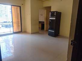 3Bhk for rent in sector 3 sea facing