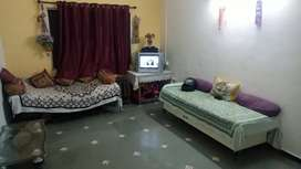 SPECIOUS 2 BHK FLAT FOR SALE