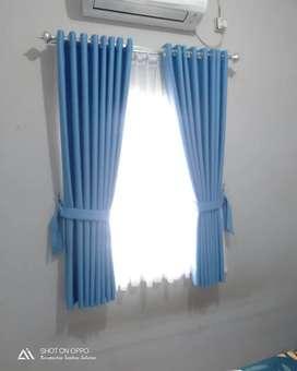 Gordyn Gorden Korden Vitrase Blinds Yuri Design.10539273i484 4b