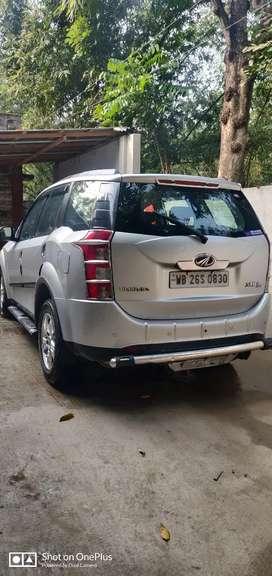 Shoroom condition car top model w8 Lifetime Tax