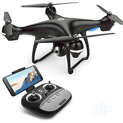 Drone camera with wifi hd camera or remote...98520..edf.. 0