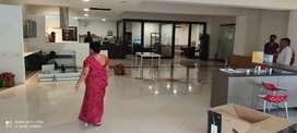 2700 Sqft Commercial Space For Rent In Kuvempu Nagar