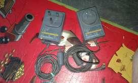Power Adaptor PS1 Slim