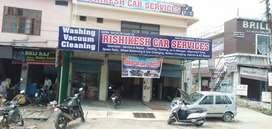 RISHIKESHB CAR SERVICES