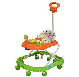 Sunbaby musical walker