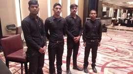 Jobs in five star hotels in Delhi ncr
