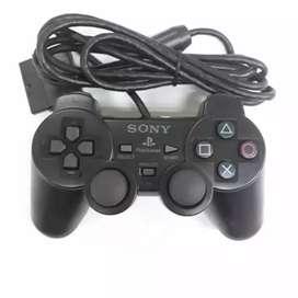 STIK PS2 ORI PABRIK / STICK PS2 ORI PABRIK / STIK PS 2 ORI PABRIK