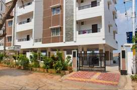 3 BHK Sharing Rooms for Men(10187)