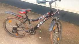 Giyar cycle 5700