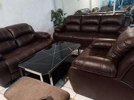 Dijual Kredit sofa