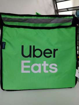 Hire Delivery Partner (Uber Eats) All Over Pune