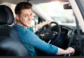 Ofting drivers available here