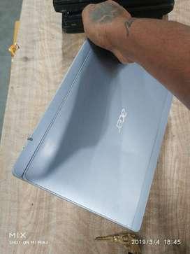 All Company Mini Laptop-2GB+160GB HDD-WiFi-Bill-2Hr Battery Backup-Fix