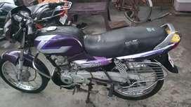 मोहल्ला गेयासपुर सिगयिया रोड बिसलपुर