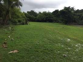 Industrial NA Lands, Residential plots near Seabird Karwar