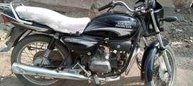 Urgent sell splendor plus or exchange it with Bajaj Platina 100 cc