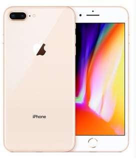 Iphone 8 Plus bisa kredit cepat