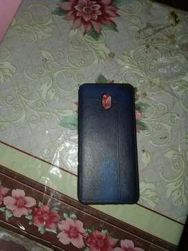 redmi 8A mobile cover