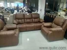 Tul kgn furniture brand new sofa set sells wholesale prices manufactur