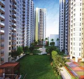 2bhk flat at Lake View Park Rd, Bonhooghly C Block, Bonhooghly Governm