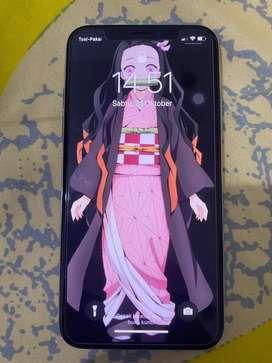 Iphone x internal 64 gb