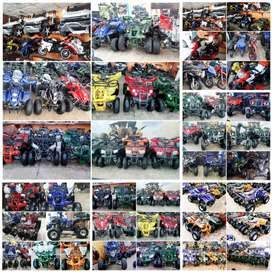 "HEAVY-verity ""(ATV-QUAD)""in""48-cc 78-cc 98-cc 107-cc to 250-cc""4 sell"