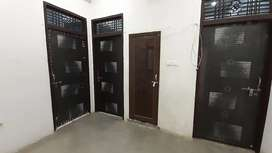 Rooms On Rent P.A.C Gate Bhulnpur Varanasi