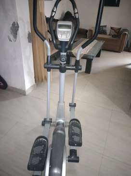 Arc trainer for sale