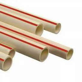 Cpvc pipe wholesaler