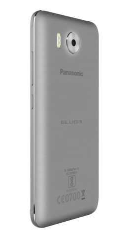 Panasonic Eluga prime