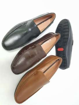 Loafer shoes brand new