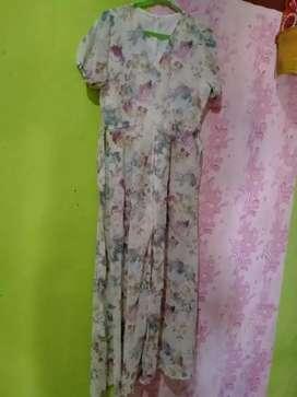 Dresss masihh baruu