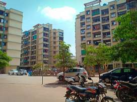 1 BHK Apartment For Sale at Rs. 19 Lacs in Badlapur West