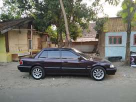 Honda Grand Civic 1991
