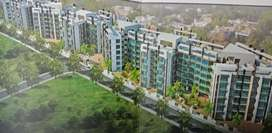 2 bhk flat in Devidanga