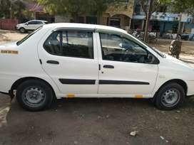 Osam car good condisan