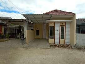 Rumah model minimalis, terbaik dikelasnya